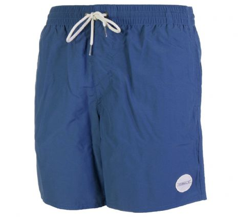 O'NEILL MENS SWIM SHORTS.VERT BLUE HYPERDRY QUICK DRY LINED BOARDIES N0 200 5045